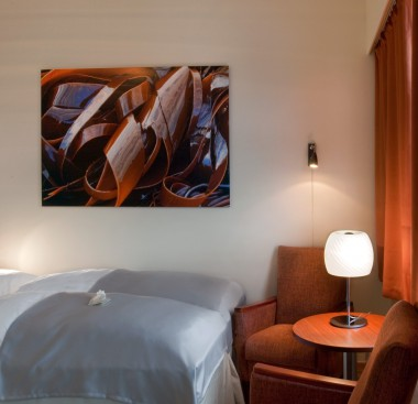 Marena Hotell