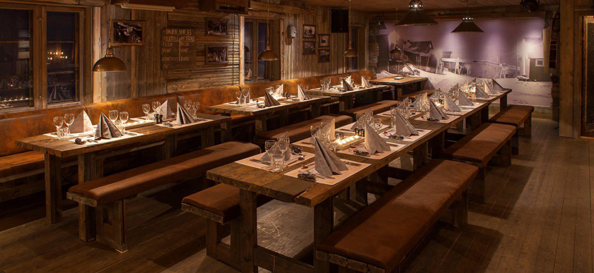 http://www.kari-ruud.no/prosjekter/cafe-og-restaurant/